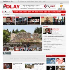 Denizli Yeni Olay Gazetesi Resmi Web Sitesi. http://www.denizliyeniolay.com.tr