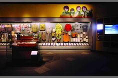 A little fine-tuning improves Rock and Roll Hall of Fame.
