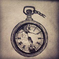 broken compass - Google Search