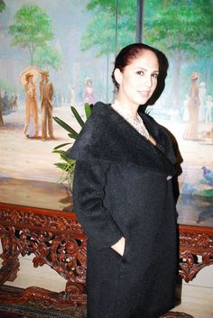 Soft Black Banana Republic Coat Alpaca Wool Shawl Collar Elegance Barely Worn, http://www.ebay.com/itm/160877417188?ssPageName=STRK:MESELX:IT&_trksid=p3984.m1555.l2649