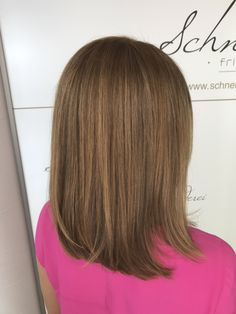 Milk shake hair color Trends, Milkshake, Haircuts, Hair Color, Long Hair Styles, Beauty, Shaving Machine, Barber Salon, Hair Stylists