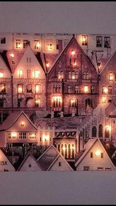 Valotaulu on syksyn sisustushitti | Meillä kotona Christmas Time, Christmas Crafts, Christmas Ideas, Light Up Canvas, Diy And Crafts, Arts And Crafts, Candy Art, Light Art, Holidays And Events