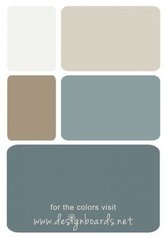 Master bedroom colors?  Will they compliment and yet stand apart from my green and tan master bathroom?