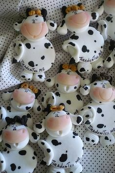 muuuuuuuu........ | Flickr - Photo Sharing!