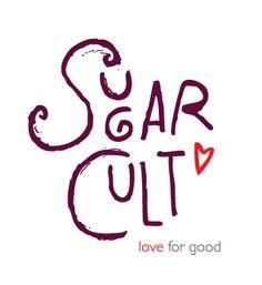 cute logo.