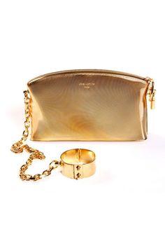 12187d9ed Esposas Louis Vuitton embrague ... Lo Necesito CUANDO voy a los Clubes