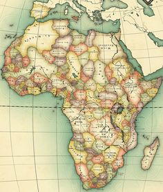 89 Best Political Maps images