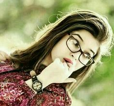 New 👧 cutie's dpz letest dpz so nice pic, and good morning my dear guys & friends I love you all thank you so much for Best Facebook Profile Picture, Profile Picture For Girls, Stylish Girls Photos, Stylish Girl Pic, Girl Photo Poses, Girl Poses, Girly Dp, Dps For Girls, Pics For Dp
