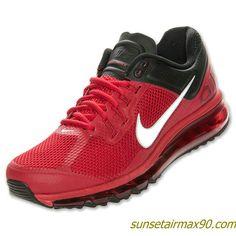 892f00ae8c0 Cheap Nike Air Max 2013 Mens Shoes Cheap Nike Air Max