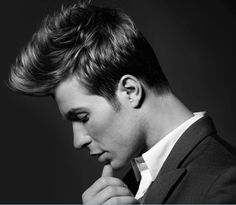 High Top by Penny Lane House of Hair on Bangstyle.com