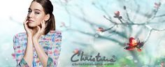 Our new arrival this season voices a radiant casual look! Log onto www.christinaindia.com to check out our current collection. #stunning #casual #cottonblend #style #lifestyle #musthave #spoiltforchoices #shopping #online #christinaindia #newarrival