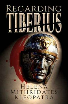 Happy Monday! Today we have Bartholomew Boge to talk about his novel,Regarding Tiberius.Have you read it? If not, now's the time to learn more, so grab a cup of tea (or coffee) and chat wit…