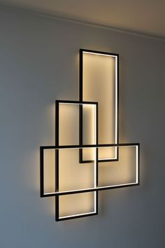 Creative Diy Chandelier Lamp And Lighting Ideas 83 Image Is Part Of 90  Fantastic Creative DIY Chandelier Lamp U0026 Lighting Ideas Gallery, You Can  Read And See ...