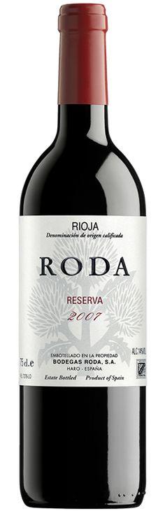 Un vino español en la mejor bodega clase Business del concurso Cellars in the Sky 2012 http://www.vinetur.com/2013032211905/un-vino-espanol-en-la-mejor-bodega-clase-business-del-concurso-cellars-in-the-sky-2012.html