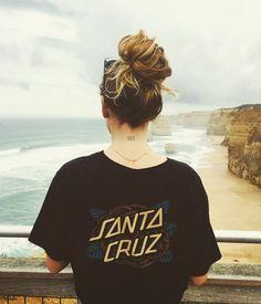 I want to stay here forever! #australia #greatoceanroad #12apostles #tattoo #santacruz by julie_shn http://ift.tt/1ijk11S