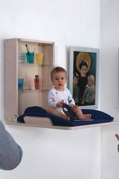 baby-changing-table.jpg (1024×1537)