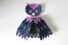 Google Image Result for http://media3.handmadecharlotte.com/wp-content/uploads/2011/04/doll-owl-costume.jpg