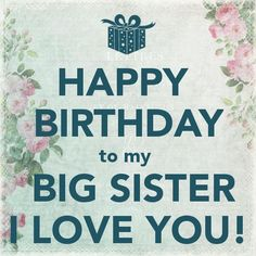 Best Wishes and Greetings: 49 Best Happy Birthday Sister Wishes, Quotes and Messages birthday quotes birthday greetings birthday images birthday quotes birthday sister birthday wishes Sister Birthday Quotes Funny, Happy Birthday Sister Funny, Best Birthday Wishes Quotes, Birthday Wishes For Sister, Birthday Quotes For Him, Husband Birthday, Sarcastic Birthday, Birthday Hug, Birthday Pins