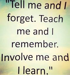 Learning Quotes First Attempt In Learning #quotes #inspirational  Positive Thinking
