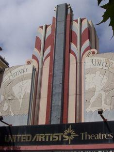 Google Afbeeldingen resultaat voor http://www.localecology.org/images/berkeley_artdeco2007_uatheatre.jpg