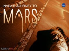 NASA's most advanced roving laboratory on Mars celebrates its second anniversary since landing inside the Red Planet's Gale Crater on Aug.