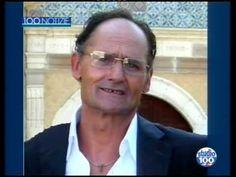 Grottaglie (Taranto) Alfredo Luigi Conti incontra Pierluigi Di Palma candidato Sindaco sul tema Aeroporto