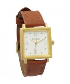 Relógio Feminino Erhos Pamplona 176WK
