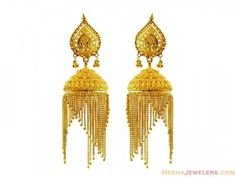 Image Result For Latest Bengali Gold Jewellery Designs For Wedding