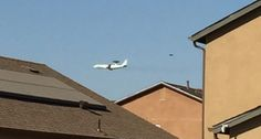 Photo was taken over Fresno California    Witness Statement:  I took pictures of what seems to be a military airplane (See Below AEW airc...