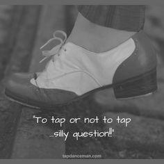 Dance Quotes & Sayings Vintage Dance, Vintage Circus, Contemporary Dance, Modern Dance, Dance Pictures, Dance Pics, Tap Dance Quotes, Tap Shoes, Dance Shoes