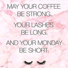 Just click the link to learn more esthetics cosmetology Lash Quotes, Makeup Quotes, Beauty Quotes, Applying False Lashes, Applying Eye Makeup, Eyelash Extensions, Hair Extensions, Avon, Lash Room