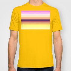 62f49a63d06965 Re-Created Spectrum XL T- shirt by  Robert  S.
