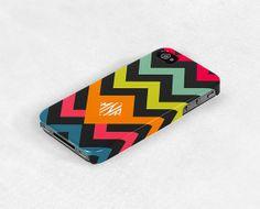 #Monogram #iPhone #Case Monogram iPhone #5 Case Monogram by #caselike, $22.00