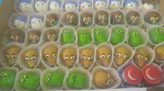 Docinhos toy store