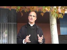 Las semillas de Dios: Zanahorias huevo o café - YouTube