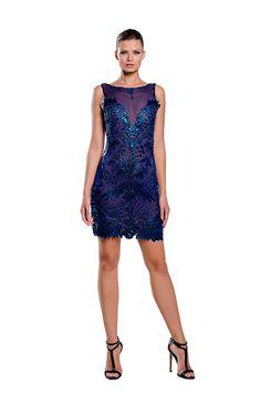 coctail dresses Fort Lauderdale