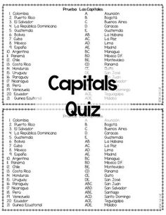 A large list of descriptive words. This list will help you