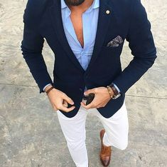 Fashion Tips: Finding the Perfect Shirt Fit, Every Time #MensFashionTips