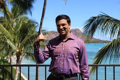 #Vishy Anand, current World Chess Champion! Here, in #Hawaii.  Read an interview he gave while in Hawaii here: http://interviewswiththemasters.com/world-chess-champion-viswanathan-anand-interview/
