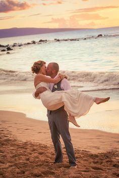 Distination Wedding_Hawaii weddings_California Weddings-11.jpg