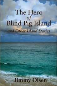 1Rad-Reader Reviews: SHOUT OUT: THE HERO OF BLIND PIG ISLAND AND OTHER ...
