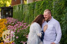 Engagement photos by Whitney Flora Photography. Fayetteville, Arkansas.