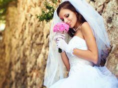 Bruidsmode | TrouweninGroningen.nl