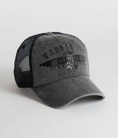 ab2769535ba Junk Gypsy Wander Inn Trucker Hat - Women s Hats