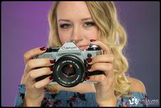 www.gregandlarae.com Bel Air, Fall Wedding, Portrait, Photography, Fashion, Blush Fall Wedding, Moda, Photograph, Headshot Photography