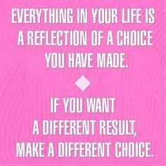 choices.jpg (320×320)