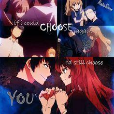I Love Anime, All Anime, Manga Anime, Anime Depression, Romantic Anime Couples, Anime Qoutes, Otaku, Color Quotes, Anime Life