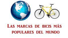 Análisis de  las marcas de bicicletas mas populares en internet.