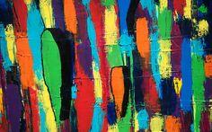 DETAILS FROM MY PAINTINGS  Shadows II  My website:   #art #painting #artbylonfeldt