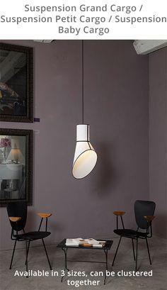56 Best Designheure Images Contemporary Lighting Lighting